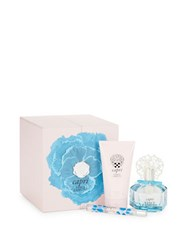 Vince Camuto Capri Mothers Day Gift Set 179.00 Value No Color