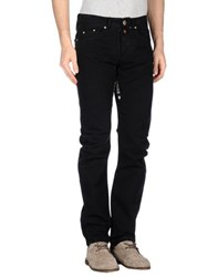 Andrew Mackenzie Trousers Casual Trousers Men