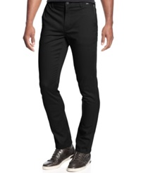 Hurley Corman 3.0 Pants Black