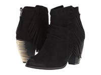 Not Rated Angie Black Women's Boots