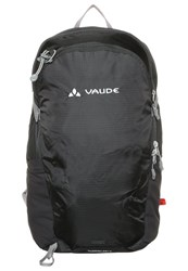 Vaude Wizard 24 4 Backpack Black
