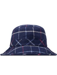 Acapulco Gold Everton Bucket Hat