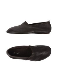 Rocco P. Footwear Moccasins Men