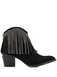 Zadig And Voltaire 65Mm Molly Boots 60