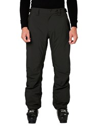 Helly Hansen Velocity Insulated 'S Ski Pants Black