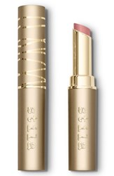 Stila 'Stay All Day Matte'ificent' Lipstick Brulee