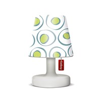 Fatboy Cooper Cappie Lampshade Mrs Kiwi Green