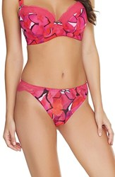 Freya Women's Hot House Brazilian Bikini