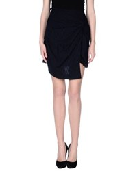Mcq By Alexander Mcqueen Mcq Alexander Mcqueen Skirts Knee Length Skirts Women