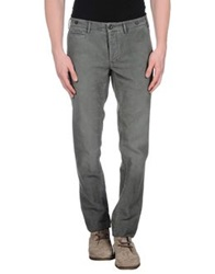 Jfour Casual Pants Lead