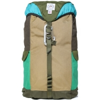 Epperson Mountaineering Climb Pack Moss And Coyote