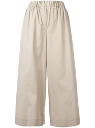 Incotex Darcy Trousers Brown