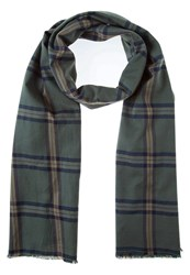 Marc O'polo Scarf Combo Light Grey