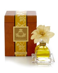 Golden Cassis Petitessence Diffusers 1.7 Oz. Agraria