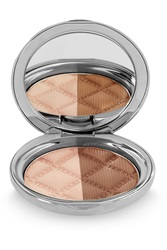 By Terry Terrybly Densiliss Contour Compact Beige Contrast 200