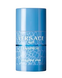 Versace Man Eau Fraiche Deodorant Stick No Color