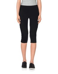 Norma Kamali Trousers Leggings Women