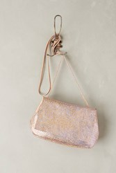 Anthropologie Londra Crossbody Lilac