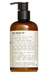 Le Labo 'The Noir 29' Hand And Body Lotion