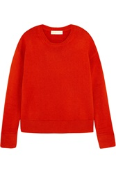 Michael Michael Kors Cashmere Blend Sweater
