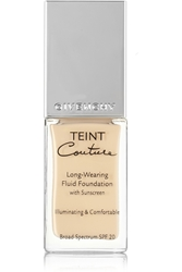 Givenchy Teint Couture Long Wearing Fluid Foundation 1 Elegant Porcelain 25Ml