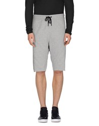 Religion Trousers Bermuda Shorts Men