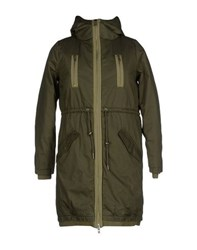Minimum Coats And Jackets Jackets Men