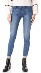 Siwy Marie Claire Jeans American Beauty