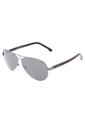 Lacoste Sunglasses Grey
