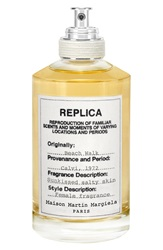 Maison Martin Margiela 'Replica Beach Walk' Fragrance