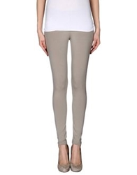 Annarita N. Leggings Beige