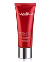 Natura Bisse Limited Edition Diamond Extreme Eye Beauty Lovers Day