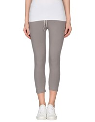 Freddy Trousers Leggings Women Lead