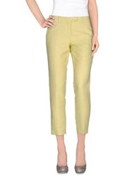 Marella Trousers Casual Trousers Women