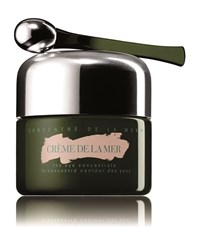 Creme De La Mer The Eye Concentrate 15Ml Female