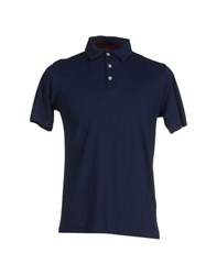 Vintage 55 Topwear Polo Shirts Men