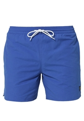 Lyle And Scott Swimming Shorts French Navy Dark Blue