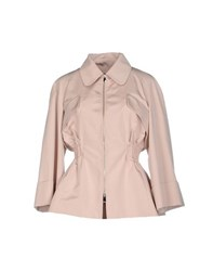 Christian Dior Dior Coats And Jackets Jackets Women