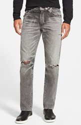 Men's A Gold E Slim Fit Jeans Rockwell