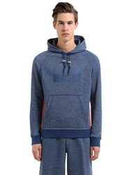 Nikelab Pigalle French Terry Sweatshirt