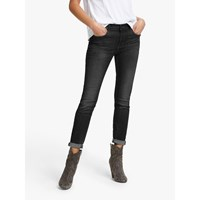 And Or Abbot Kinney Skinny Jeans Moonshadow