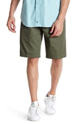 Dockers The Perfect Short Classic Fit Green