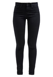 Noisy May Nmextreme Lucy Slim Fit Jeans Dark Blue Denim