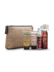 Alterna Bamboo Volume Beauty On The Go Kit No Color