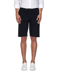 Maestrami Trousers Bermuda Shorts Men