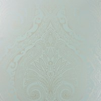 Nina Campbell Khitan Wallpaper Ncw4186 07