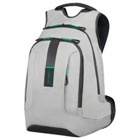 Samsonite Paradiver Light Large Laptop Backpack Jeans Grey