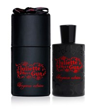 Juliette Has A Gun Vengeance Extreme Edp 100Ml Female