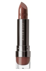Lorac 'Alter Ego' Lipstick Secret Agent