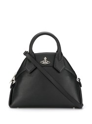 Vivienne Westwood Windsor Small Handbag 60